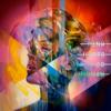 Love Me Anyway feat Chris Stapleton - P!nk mp3