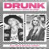 Drunk And I Don t Wanna Go Home - Elle King & Miranda Lambert mp3
