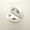Out of Our Heads - Take That mp3