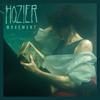 Movement - Hozier mp3