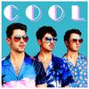 Cool - Jonas Brothers mp3