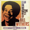 Lean On Me - Bill Withers mp3