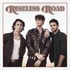 Take Me Home - Restless Road & Kane Brown mp3