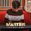 Master Teaser BGM - MG Musiq mp3