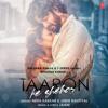 Taaron Ke Shehar - Neha Kakkar & Jubin Nautiyal mp3
