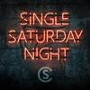 Single Saturday Night - Cole Swindell mp3