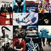 One - U2 mp3