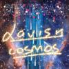 Cosmic Ra n - LavishCosmos mp3