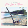 Salt Lime Tequila - Ryan Griffin mp3