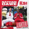 Lighter feat KSI - Nathan Dawe mp3