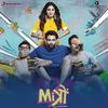 Kamariya - Lijo George, DJ Chetas & Darshan Raval mp3