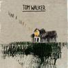 Leave a Light On - Tom Walker mp3