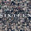 Sixteen - Ellie Goulding mp3