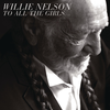 Have You Ever Seen the Rain feat Paula Nelson - Willie Nelson mp3