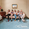 One Man Band - Old Dominion mp3