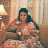 De Una Vez - Selena Gomez mp3