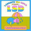 Thunderclouds feat Sia Diplo Labrinth - LSD mp3