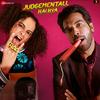 The Wakhra Song - Navv Inder, Lisa Mishra & Raja Kumari mp3