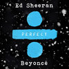 Perfect Duet with Beyoncé - Ed Sheeran mp3