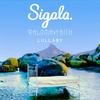 Lullaby - Sigala & Paloma Faith mp3