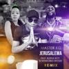 Jerusalema feat Burna Boy Nomcebo Zikode Remix - Master KG mp3