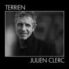 Mon refuge - Julien Clerc mp3