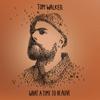 Better Half of Me - Tom Walker mp3