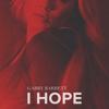 I Hope - Gabby Barrett mp3