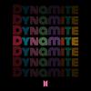 Dynamite - BTS mp3