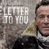 One Minute You re Here - Bruce Springsteen mp3