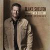 Happy Anywhere feat Gwen Stefani - Blake Shelton mp3