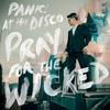 Say Amen Saturday Night - Panic! At the Disco mp3