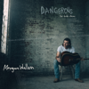 Wasted on You - Morgan Wallen mp3