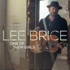 One of Them Girls - Lee Brice mp3