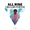 Revival Song - Gregory Porter mp3