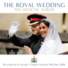 Stand By Me - Karen Gibson & The Kingdom Choir mp3
