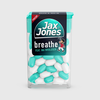 Breathe feat Ina Wroldsen - Jax Jones mp3
