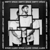 Empty Space - James Arthur mp3