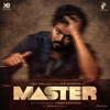 Vaathi Coming - Anirudh Ravichander & Gana Balachandar mp3