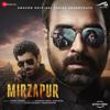 Mirzapur Theme Song - John Stewart Eduri mp3