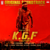 Rocky Bombay Theme - Instrumental mp3