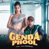 Genda Phool feat Payal Dev - Badshah mp3
