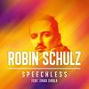 Speechless feat Erika Sirola - Robin Schulz mp3