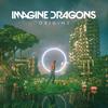 Bad Liar - Imagine Dragons mp3