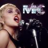Midnight Sky - Miley Cyrus mp3