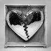 Late Night Feelings feat Lykke Li - Mark Ronson mp3