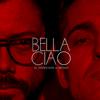 Bella ciao feat El profesor La casa de papel - Berlin mp3