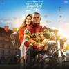 Temporary Pyar feat Adab Kharaud - Kaka mp3
