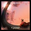 Beach House - The Chainsmokers mp3