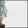 Lose Somebody - Kygo & OneRepublic mp3